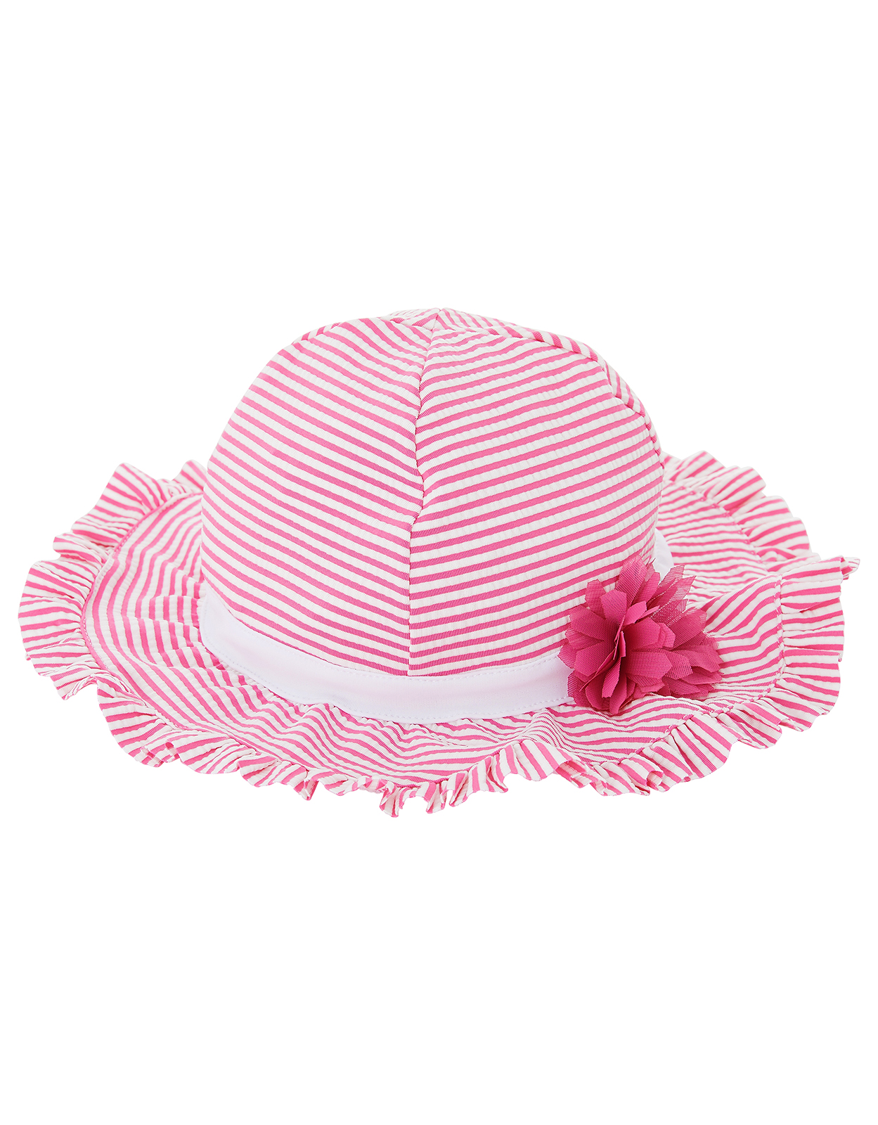 Monsoon Penny Hat