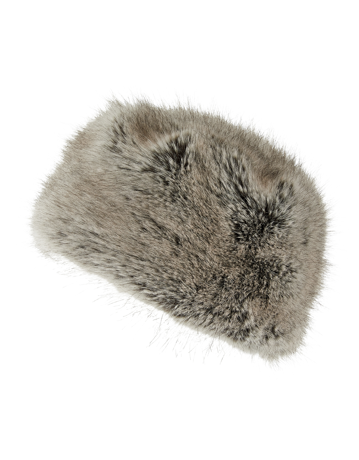 Monsoon Funda Faux Fur Cossack Hat